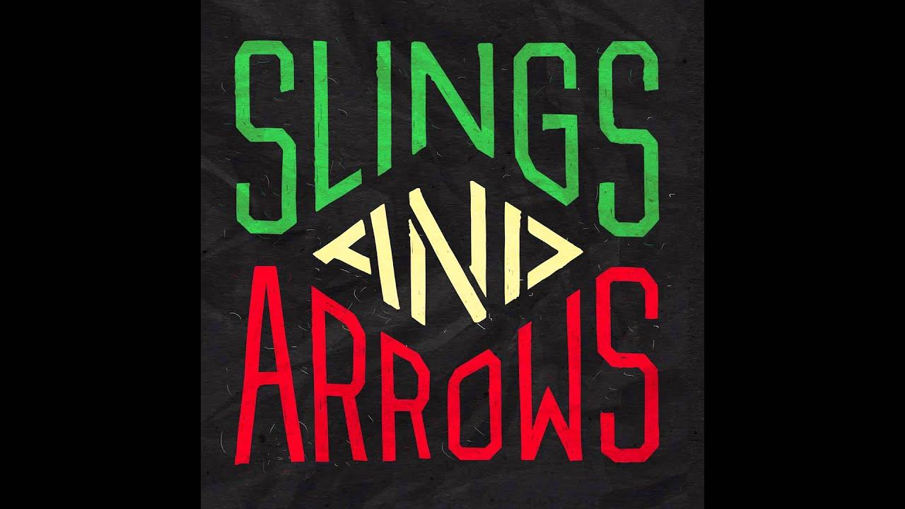Watch Slings and Arrows online - Series Free