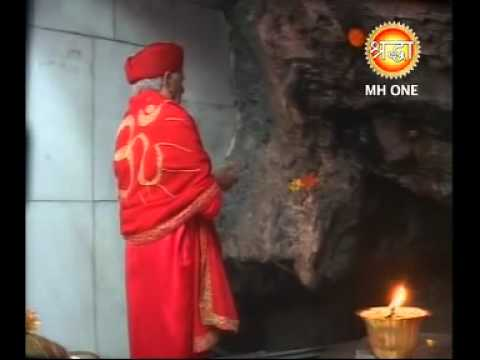 Maa Veshno Devi Aarti 20-08-2010 Part 1 video