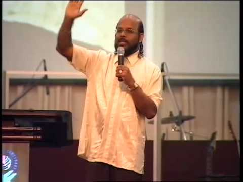 Dr.jonathan David - 2010 Year Of Acceleration 1 7 video