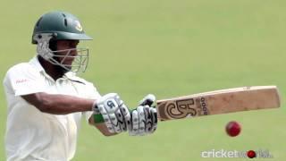 Cricket Video News - On This Day - 19th February - Inzamam, Yuvraj, Shakib - Cricket World TV
