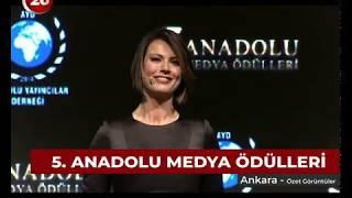 Yılın Yerel Televizyonu Kanal 26