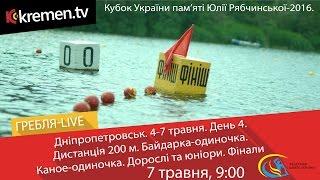 Кубок Украины : Ребелс