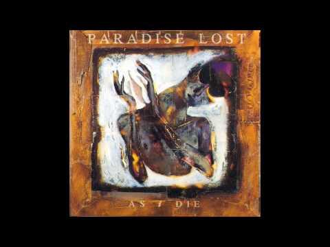 Paradise Lost - Rape Of Virtue