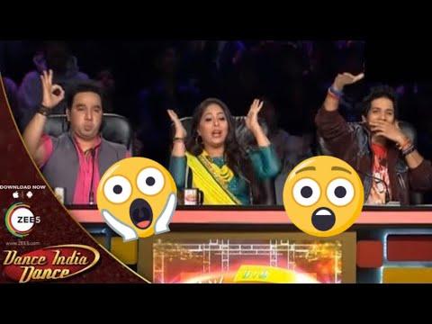 Did L'il Masters Season 3 - Kolkatta Auditions - Awesome Performance By Ashish Das video