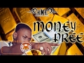 Ric Wizard Money Pree February 2017 mp3