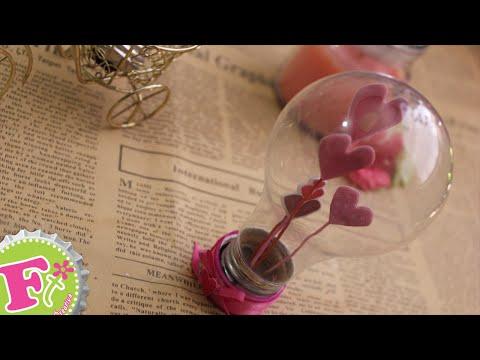 Regalo para san valent n foco eres la luz de mi vida - San valentin regalos ...