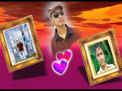 Jo Vi Yaha Pyar Kare - Jay Prakash Sen (raj Sen)jhumka,sunsari(nepal) - Razz Foto Movie video