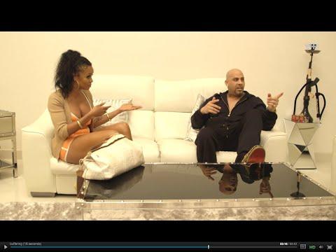 Love & Hip Hop Hollywood Season 1 Episode 5 Nikki VS Matsika Review