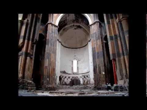 Монтеверди Клаудио - Rimanti in pace a la dolente e bella Fillida