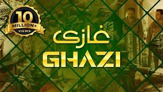 download lagu Ghazi .. gratis