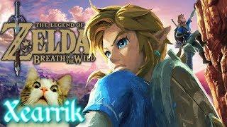 Zelda Breath Of The Wild | Part 3