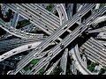 Infrastructure Failure - Nashville TN