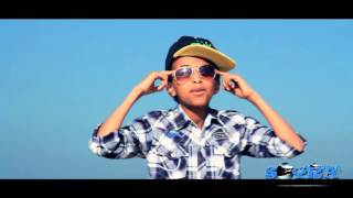 |Eritrean Music| Redwan Mehari (Bambini) - ARKETEY - 2016 Official Music Video