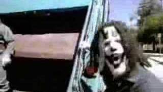 Watch Insane Clown Posse 50 Bucks video