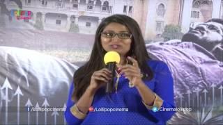 స్వాతి నాయుడు  పబ్లిక్ గా ఒపుకుంది!! Swathi Naidu Opens Up on XXX Short Films