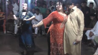 Pashto new local dance || Pashto new song ||Pashto dubbing song|| By MALANG STUDIO PK