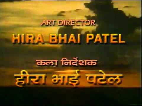 Jai Hanuman Stuti video
