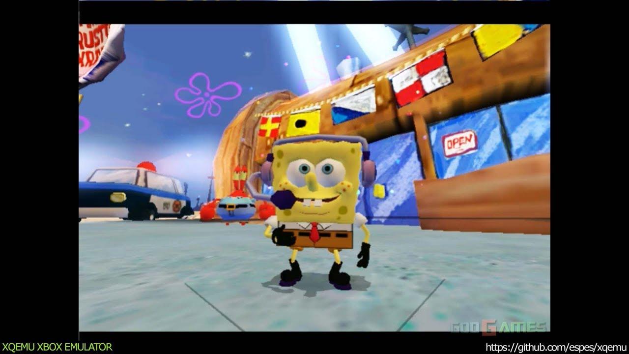 The Oral History of SpongeBob SquarePants  Hogans Alley