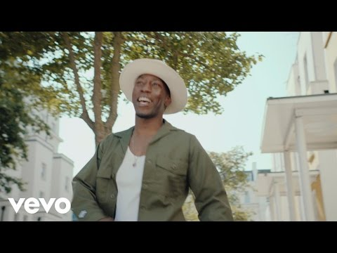 Tiggs Da Author Swear Down ft. Yungen music videos 2016