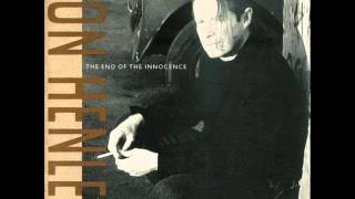 Watch Don Henley The End Of The Innocence video