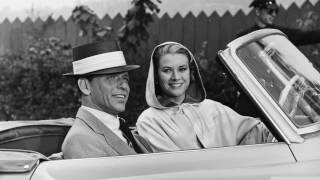 [HQ-FLAC] Frank Sinatra - My Way
