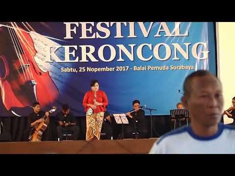 Tanjung Perak - Orkes Keroncong Jolotundo Surabaya