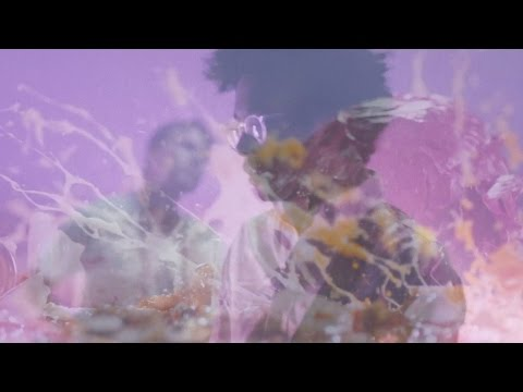 Thumbnail of video Toro y Moi // Lilly // Never Hide Noise