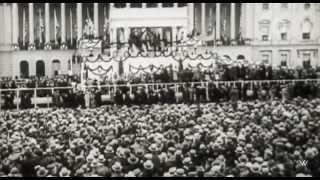 Великий крах 1929