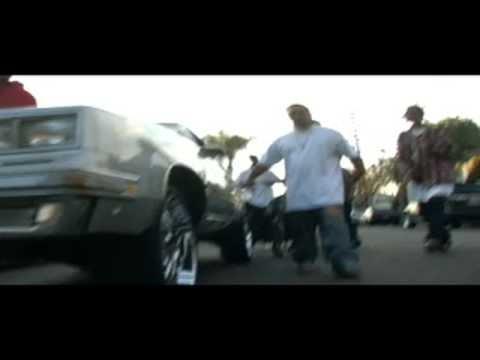BD PFUNKY 5SHO MUSIC VIDEO PIRU BLOOD