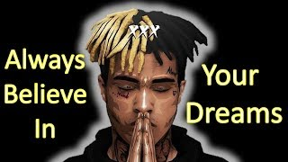 Best Moments of XXXTentacion before Death (Motivational 20 Year Old)