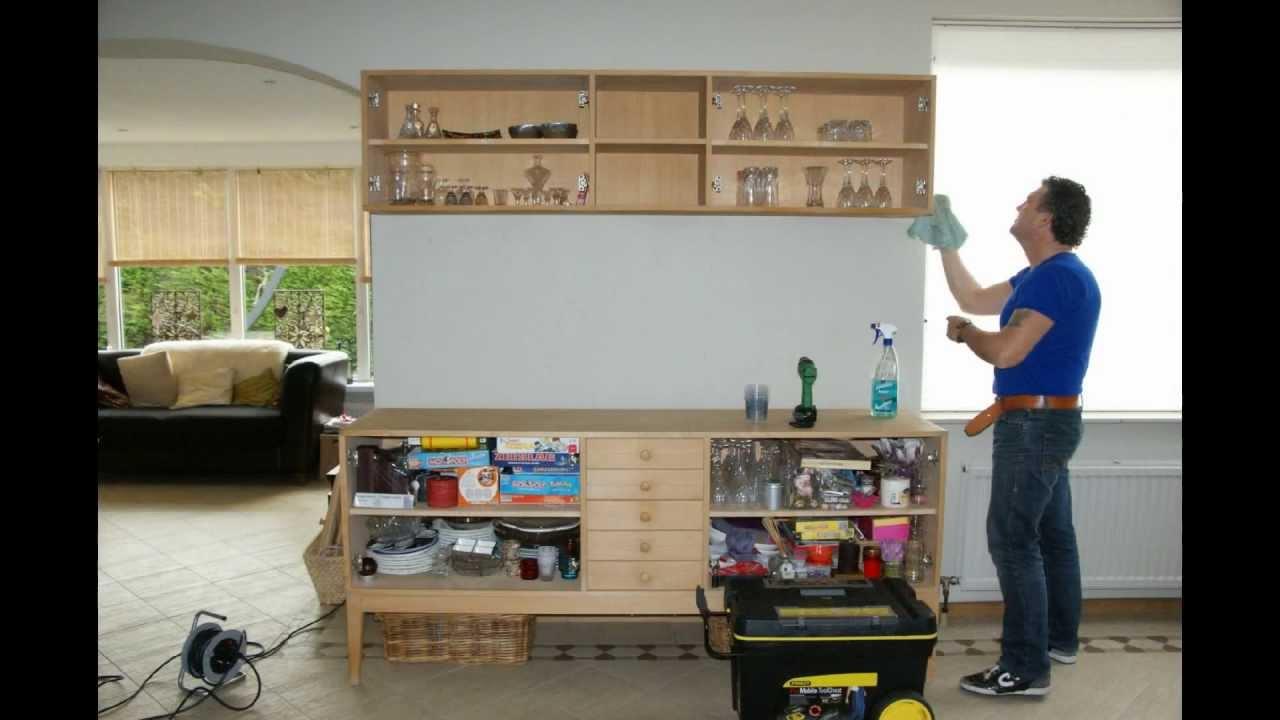 Keukentegels Opknappen : Keuken Pimpen Folie – Atumre com