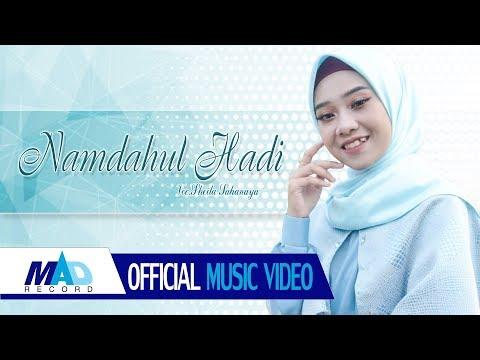 Download  NAMDAHUL HADI - SHEILA SAHANAYA     Gratis, download lagu terbaru