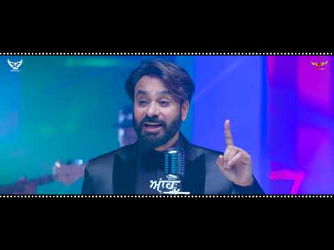 Mere Fan (Full Song) | Babbu Maan | Aah Chak 2018 | Latest Punjabi Songs 2017