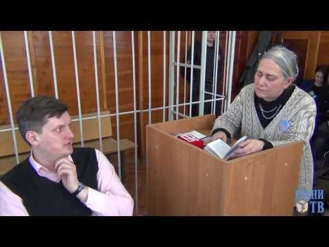 Христиане за Соколовского