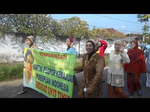download lagu Gebyar Kartini gratis