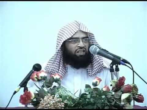 Muhammadi Namaz Ka Tariqa 3 8 Shk Mansoor Ahmed Madani video