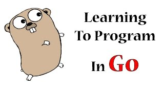 Why Go is a good programming language to learn