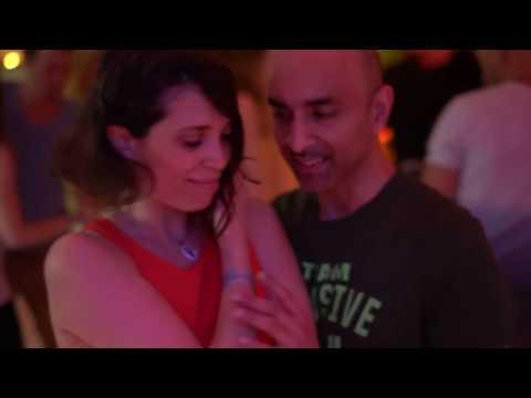 00098 RZF2016 C&F   Shweea and Nilesh ~ video by Zouk Soul