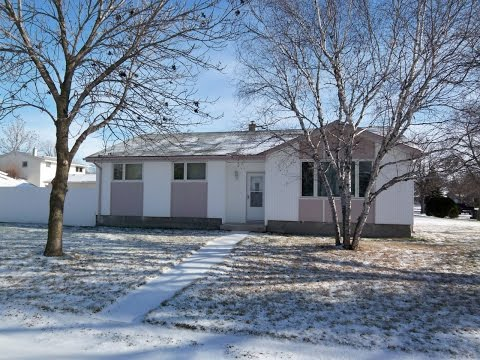 66 Keats Way, Westwood Home for Sale, Winnipeg, MB