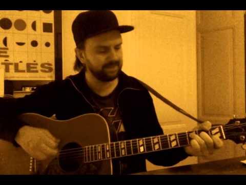 Tim Christensen - Ill Let You Know