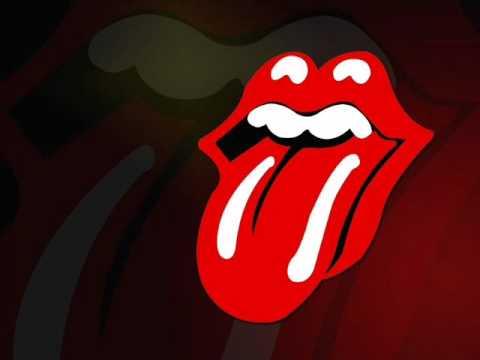 Rolling Stones - Lies