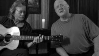 Christy Moore - Shine On You Crazy Diamond - Live Performance