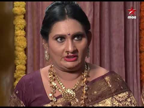 Pavitra Bandham ( పవిత్ర బంధం ) - Episode 41 (15 - Feb - 18 )