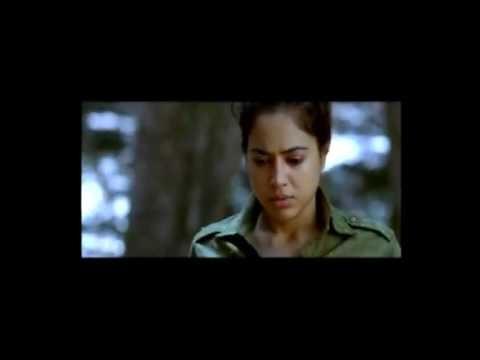 hona hai kal savera- movie red alert-the war within