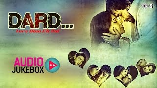 download lagu Hindi Sad Songs Non Stop -  Jukebox  gratis