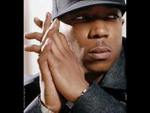 Ja Rule - Watching me