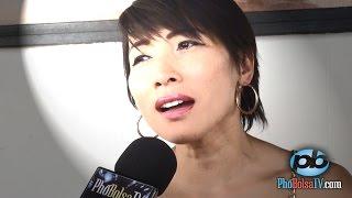 Ca nhạc sĩ Thùy Linh và nỗ lực đưa nhạc Jazz tới khán giả Việt