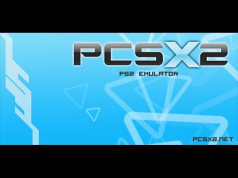 How To Download and Install PCSX2 With Bios and Plugins