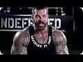 GENERATION IRON 2 Trailer (2017) Bodybuilding Documentary Movie