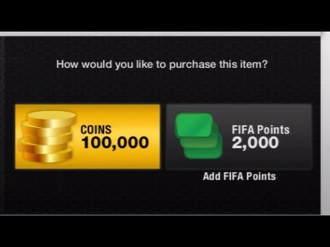 100K PACK SPECIAL PACK OPENING FOR TOTS SERIE A FIFA 13 ULTIMATE TEAM PART 1